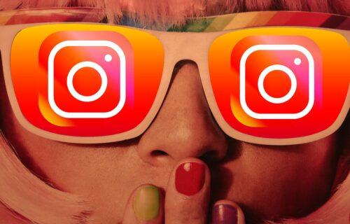 Još reklama na Instagramu: Trajaće po 30 sekundi i zauzimati ceo ekran!