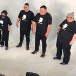 Japanci iznajmljuju DEBELE LJUDE: Ko ima više od 100 kilograma, ovoliko košta po satu