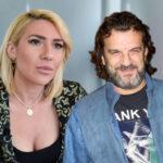 Bez razmišljanja bih snimila INTIMNE scene sa Lukasom: Jovana Jeremić ponovo ŠOKIRALA izjavom