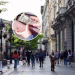 Treći paket POMOĆI države: Građanima Srbije SLEDUJE 30 plus 20 evra, pa 20.000 dinara sledeće godine