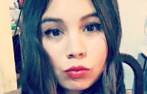 Kaja na društvenoj mreži rangirala bivše momke po OBDARENOSTI: Dok je trepnula, dogodio joj se užas