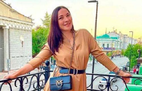 Katarina dobila otkaz u turističkoj agenciji, učila putnike kako da VARAJU na testovima za koronavirus