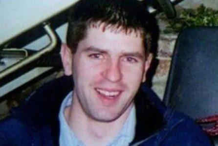 Mladić nestao pre 17 godina: Niko nije znao ništa o njemu, a ČUDNA MISTERIJA je sasvim slučajno rešena
