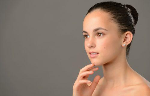 Zaboravite na ceđenje MITISERA, tako ćete uništiti kožu: EVO kako da ih se pravilno rešite