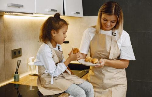 Rashladite svoj organizam: Četiri namirnice koje NIKAKO ne bi trebalo da jedete za vreme VRUĆINE