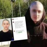"""""""Lazo, čekamo te"""": Potresna poruka sestre mladića sa Banjice koji je pronađen MRTAV (FOTO)"""