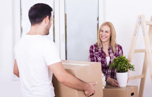 Bez ustručavanja: Pitanja koja TREBA da postavite partneru pre nego što počnete da ŽIVITE zajedno