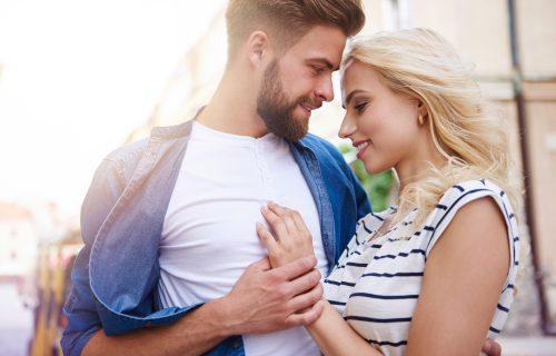 Proverite da li ih imate: Sedam stvari koje treba da postoje u vašoj vezi ako želite da ona POTRAJE