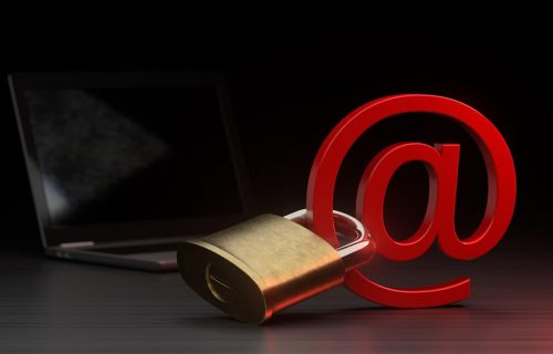Posle objave OSAM MILIJARDI lozinki na Dark Webu: Ove stvari morate odmah da uradite!