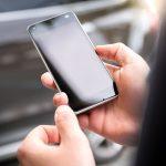 Poslednje upozorenje vlasnicima Samsunga: Ostaćete bez fotografija i snimaka do OVOG datuma