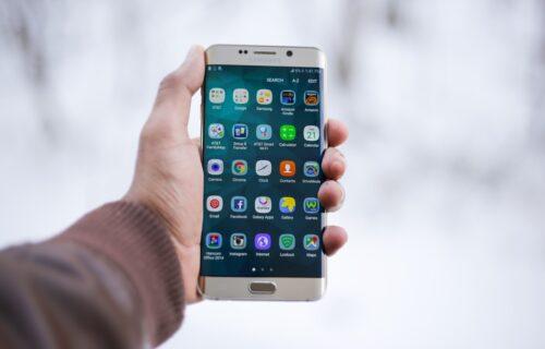 Top 20 aplikacija koje CEDE bateriju vašeg uređaja i zauzimaju puno memorije (FOTO)