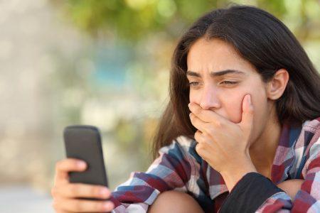 Povezivanje na Wi-Fi mrežu ČUDNOG naziva pokvariće telefon: Budite na oprezu (VIDEO)