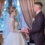 Mariji je momak obećao BRAK: Venčanja je zaista bilo, a kada su ugledali mladu, svima su pošle SUZE