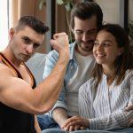 """Moj muž nema ruku i zato me porodica mrzi! Vapaj nesrećne žene: """"Žele da me udaju za BALKANSKU SIROVINU"""""""