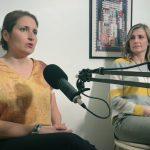 """""""Put pravih vrednosti"""" još 11 dana u prostorijama SANU: Autorke objasnile sve o izložbi (VIDEO)"""
