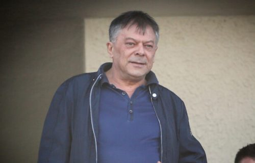 """Novice Tončeva se ne plašim"": Ministru stiže TUŽBA nakon pisanja Objektiva"