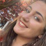 Devojku usmrtio nesavesni vozač: Dve godine kasnije majka je otkrila SRCEPARAJUĆU TAJNU