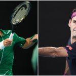 Đoković ili Federer: Ko će u predsednički apartman na Vimbldonu? (VIDEO)