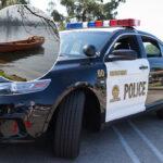 Porodica Miloša nastradalog u čamcu u SAD skrhana od bola: Skupljaju novac za SAHRANU u Leskovcu