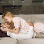 Stručnjaci objašnjavaju: Šta da radite ako vam partner NE ispunjava želje i očekivanja u krevetu?