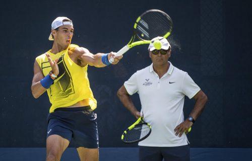 Đoković uterao strah u kosti porodici Nadal: Otvoreno su navijali da Novak izgubi u finalu Rolan Garosa