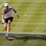 Povratak teniskog princa Britanije nakon 1000 dana: Endi Marej nagovestio bolje dane pred Vimbldon