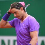 Katastrofa koja je pogodila Nadala: Strašno mi je žao zbog slika koje vidim (FOTO)