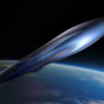 Raketa iz 3D štampača osvaja svemir: Spremili 650 miliona dolara da pariraju Ilonu Masku (VIDEO)