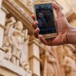 Samsung će OBRISATI vaše slike, snimke i dokumenta: Evo do kada možete da ih preuzmete!