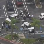 KRVOPROLIĆE u Americi: U prodavnici na Floridi ubijene tri osobe, među njima i dete