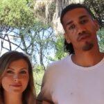 Čuveni fudbaler i njegova žena tvrde da su videli NLO: Kunem se, nismo bili drogirani! (FOTO)