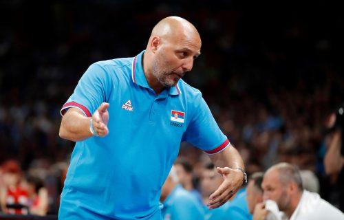 Biće burno do kraja leta: Kokoškova bi mogao da nasledi Đorđević, a u igri je i Obradović!