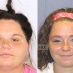 """Monstruozno: Maloletne sestre iz dosade pucale na beskućnike da bi se """"malo zabavile"""" (VIDEO)"""