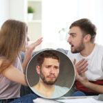 """Dragan (31) iz Kruševca devojci pravi PAKAO od života: """"Otvorim svoja LAJAVA usta bez razmišljanja"""""""