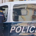 Srbin UPUCAN u centru Barselone: Spremili sačekušu za Leskovčanina, napadač na motoru ispalio METAK
