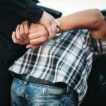 """Nastavak policijske akcije """"Gnev"""": U Kraljevu uhapšen osumnjičeni za proizvodnju i prodaju narkotika"""