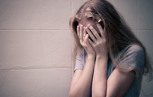 Imala TROJKU sa roditeljima dece koju čuva! ŠOK ispovest dadilje: Nakon odnosa, nastao je PROBLEM