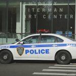 PUCNJAVA u Hjustonu: U napadu na policajace jedan POGINUO, dva ranjena