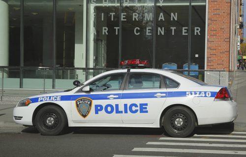 UŽAS u Americi: U najnovijoj PUCNJAVI poginule četiri osobe, ranjeno još četvoro