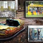 OPASNO po život! Srbi POLUDELI za radioaktivnim turizmom: Za ovu turu traži se mesto više (FOTO)