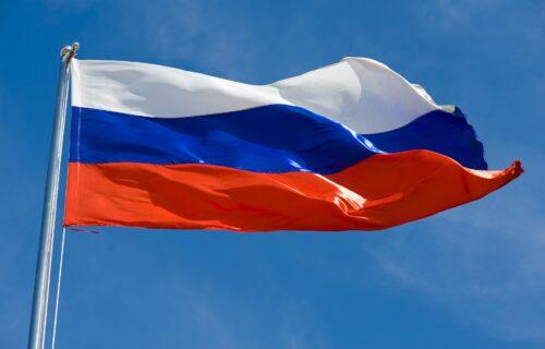 Oštar odgovor Rusije na poteze Valentina Incka: Objašnjeno u šest tačaka