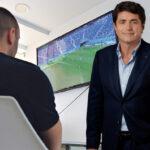 Dosije i plan Šolakove PLJAČKE: Na mufte od prenosa utakmica uzima 150 MILIONA evra