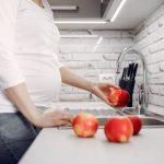 Vaše zdravlje se odražava i na bebu: Kako da OJAČATE imunitet tokom trudnoće?
