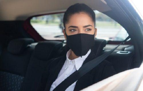 Pozvala taksi, pa s ljubavnikom ušla u auto: Kada je vožnja krenula, doživela je šok života