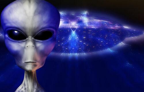 Tajna baza, vanzemaljci i eksperimenti nad ljudima: Najbizarnija teorija zavere ponovo u žiži (VIDEO)
