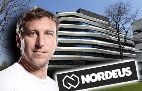 """""""Deci to dugujemo"""": Nordeus ulaže 3 MILIONA dolara za pokretanje fondacije posvećene podršci obrazovanju"""