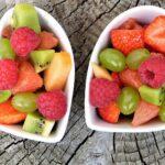 OPREZNO s ovim sortama ako želite da smršate: Voće koje sadrži najviše ŠEĆERA u sebi