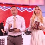 Voditelj Uroš UŽIVO u emisiji najavio RAT, digao celu Srbiju na noge: Svi su danas nemo posmatrali ekrane