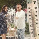 Sledeće nedelje PAKLENE temperature - više od 40 stepeni: Meteorolog otkrio kakav će biti ostatak LETA