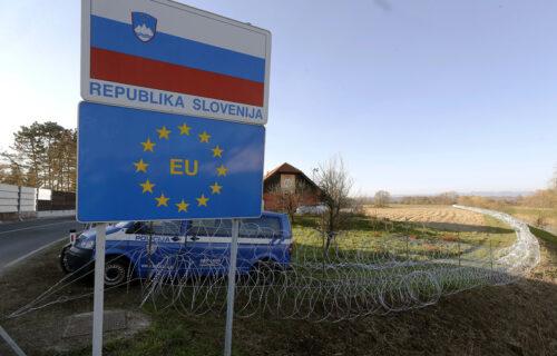 Terate nam goste u Hrvatsku: Slovenački ugostitelji u haosu zbog epidemioloških mera